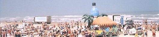 images/beach1c.jpg (23817 bytes)