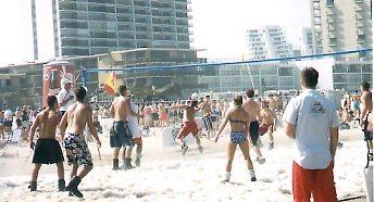 images/beach2.jpg (22960 bytes)